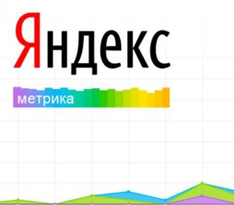 Новая платформа сертификации Яндекс