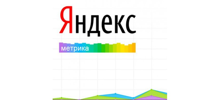 <b>Notice</b>: Undefined variable: heading_title in <b>/var/www/u0398855/data/www/promo-venta.ru/catalog/view/theme/velis/template/blog/blog.tpl</b> on line <b>64</b>