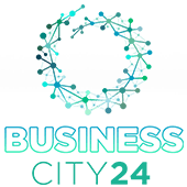Businesscity24